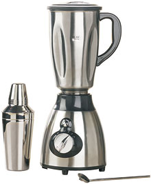 Morphy Richards – Mixology Blender Kit